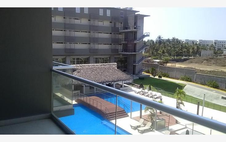 Foto de departamento en venta en  150, alfredo v bonfil, acapulco de juárez, guerrero, 799675 No. 21