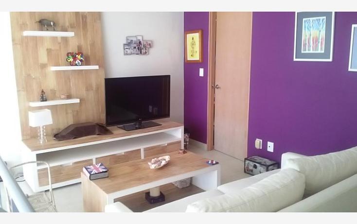 Foto de departamento en venta en  150, alfredo v bonfil, acapulco de juárez, guerrero, 799675 No. 29