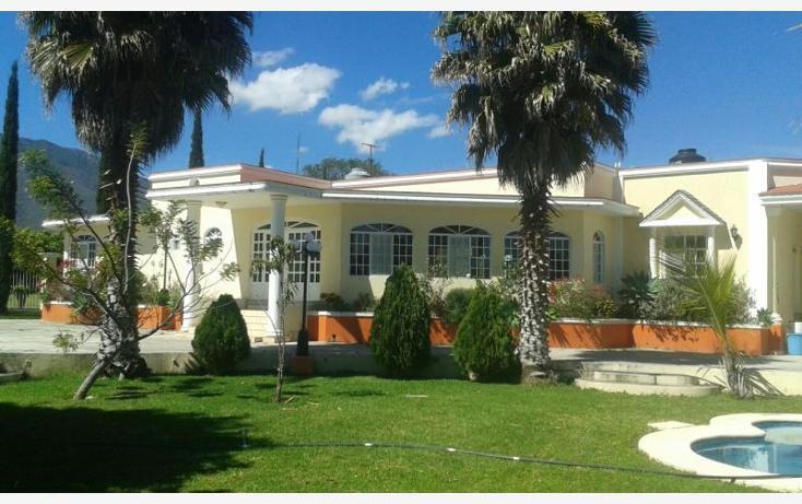 Foto de casa en venta en  150, buenavista, ixtlahuacán de los membrillos, jalisco, 1985566 No. 01