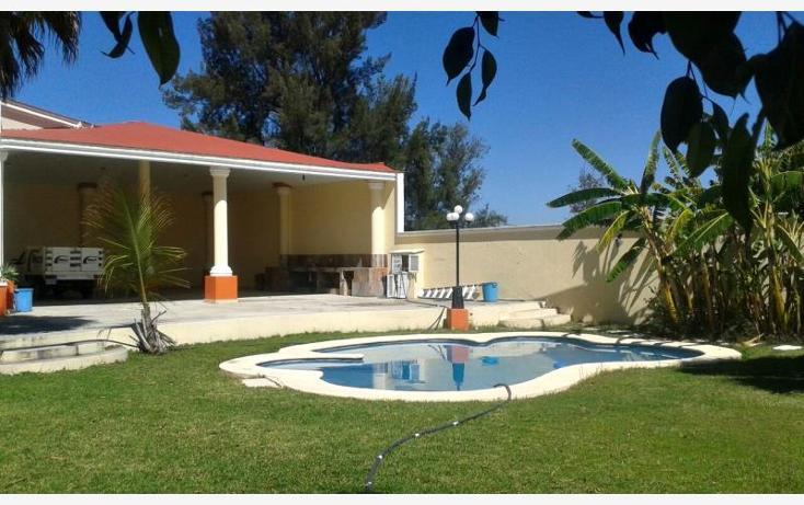 Foto de casa en venta en  150, buenavista, ixtlahuacán de los membrillos, jalisco, 1985566 No. 02