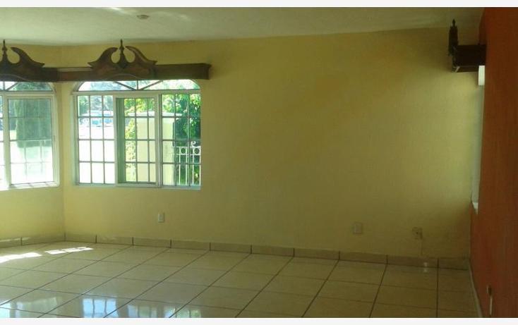 Foto de casa en venta en  150, buenavista, ixtlahuacán de los membrillos, jalisco, 1985566 No. 03