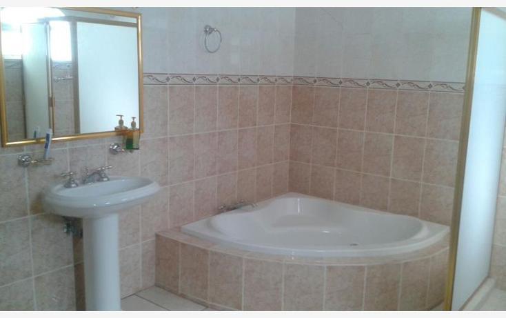 Foto de casa en venta en  150, buenavista, ixtlahuacán de los membrillos, jalisco, 1985566 No. 04