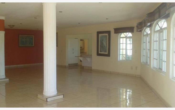 Foto de casa en venta en  150, buenavista, ixtlahuacán de los membrillos, jalisco, 1985566 No. 05