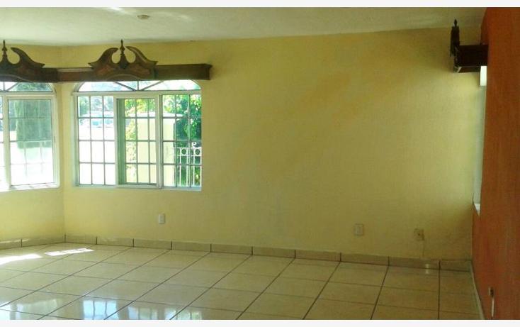 Foto de casa en venta en  150, buenavista, ixtlahuacán de los membrillos, jalisco, 1985566 No. 06