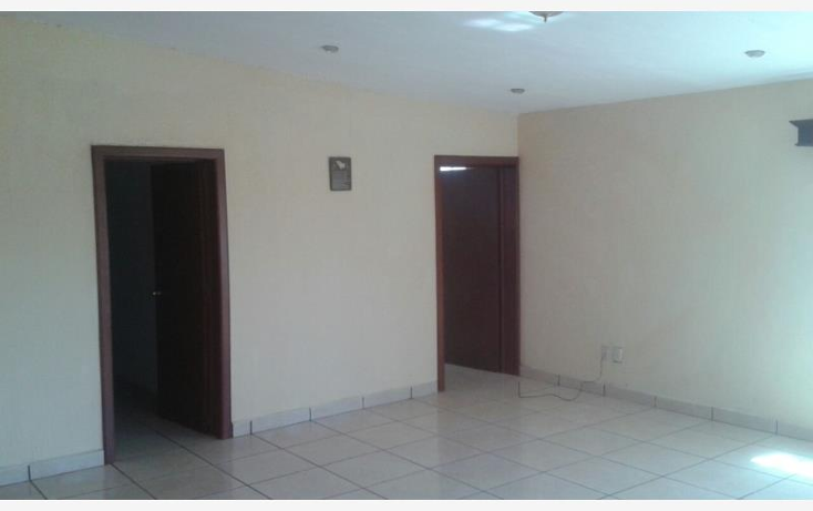 Foto de casa en venta en  150, buenavista, ixtlahuacán de los membrillos, jalisco, 1985566 No. 09
