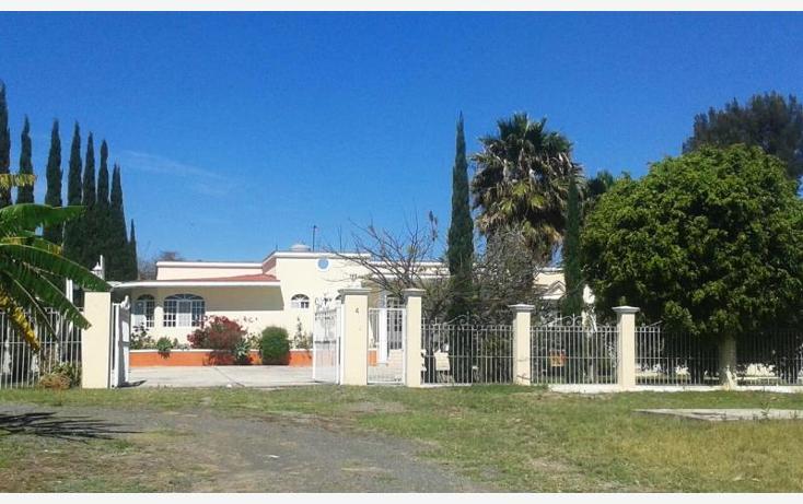 Foto de casa en venta en  150, buenavista, ixtlahuacán de los membrillos, jalisco, 1985566 No. 12
