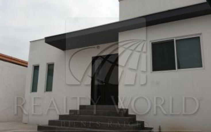 Foto de casa en venta en 150, colinas de san jerónimo, monterrey, nuevo león, 1829935 no 03