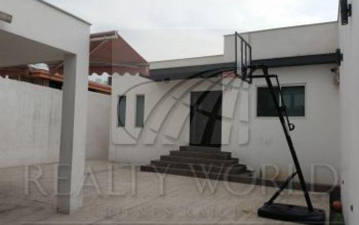 Foto de casa en venta en 150, colinas de san jerónimo, monterrey, nuevo león, 1829935 no 05