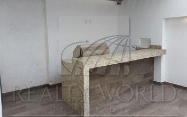Foto de casa en venta en 150, colinas de san jerónimo, monterrey, nuevo león, 1829935 no 09