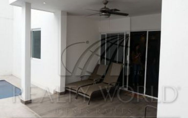 Foto de casa en venta en 150, colinas de san jerónimo, monterrey, nuevo león, 1829935 no 11