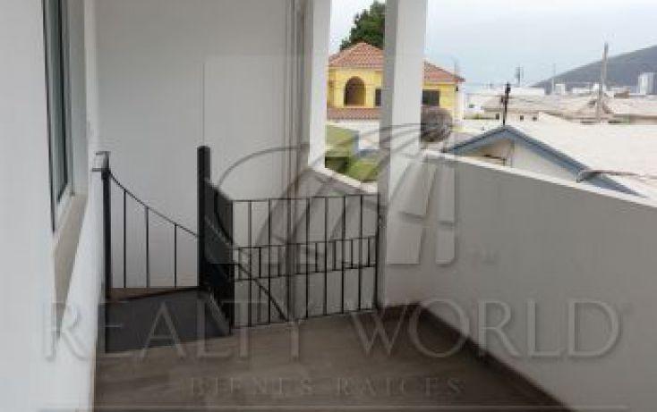 Foto de casa en venta en 150, colinas de san jerónimo, monterrey, nuevo león, 1829935 no 14
