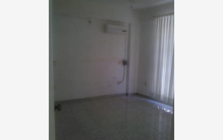 Foto de departamento en venta en  150, condesa, acapulco de juárez, guerrero, 1590346 No. 04