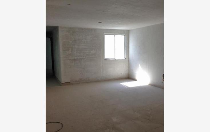 Foto de oficina en renta en  150, del carmen, benito juárez, distrito federal, 770035 No. 04
