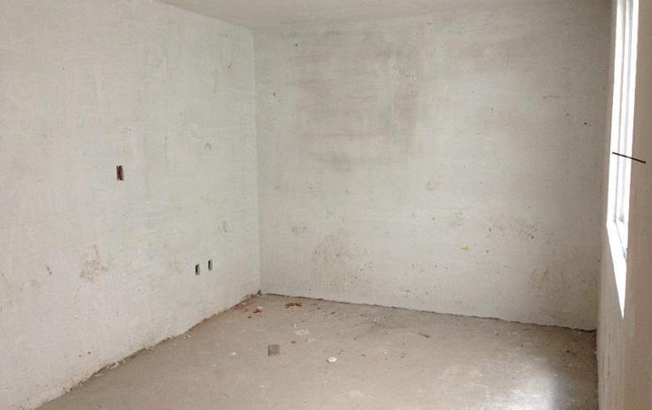 Foto de oficina en renta en  150, del carmen, benito juárez, distrito federal, 770035 No. 06