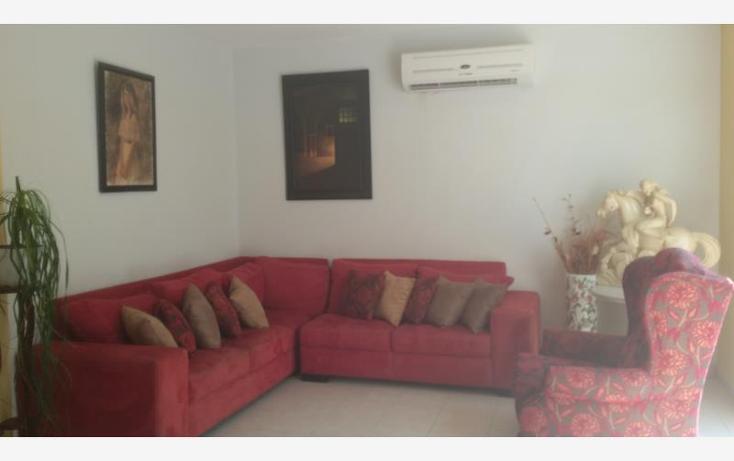 Foto de casa en venta en  150, el secreto, mazatl?n, sinaloa, 1608604 No. 02