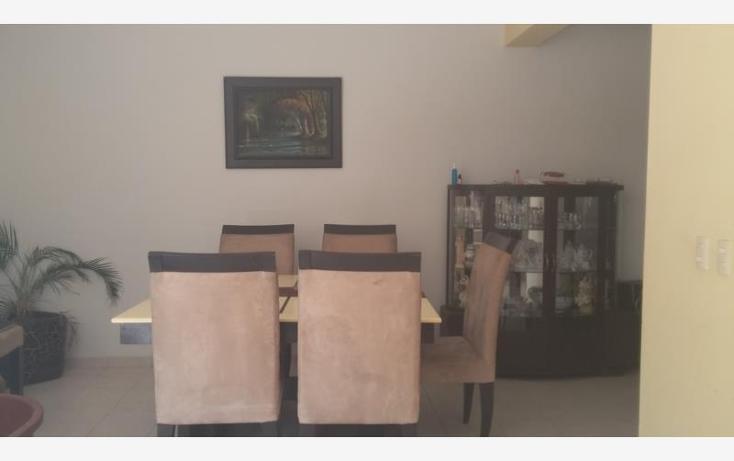 Foto de casa en venta en  150, el secreto, mazatl?n, sinaloa, 1608604 No. 04