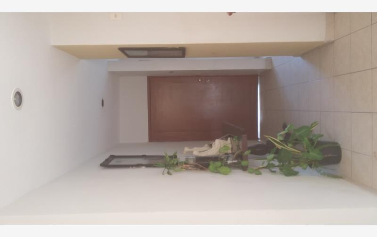 Foto de casa en venta en  150, el secreto, mazatl?n, sinaloa, 1608604 No. 06