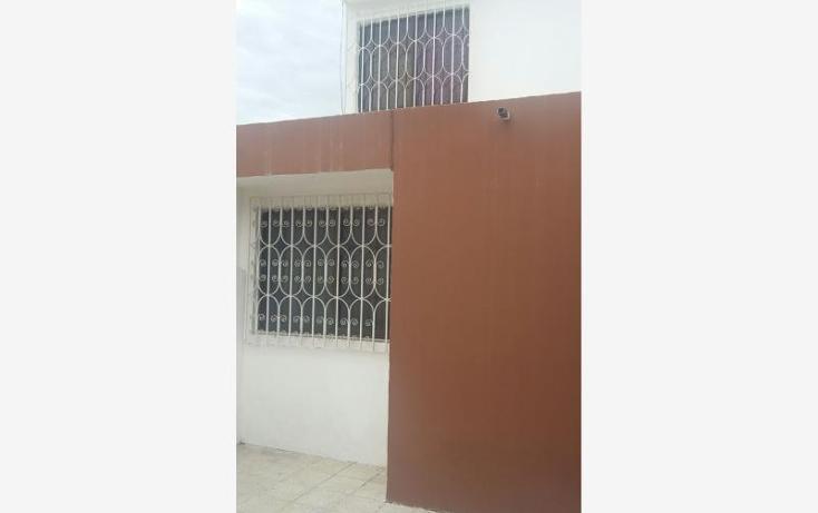 Foto de casa en venta en  150, formando hogar, veracruz, veracruz de ignacio de la llave, 1649476 No. 02