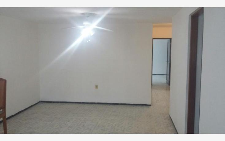 Foto de casa en venta en  150, formando hogar, veracruz, veracruz de ignacio de la llave, 1649476 No. 03