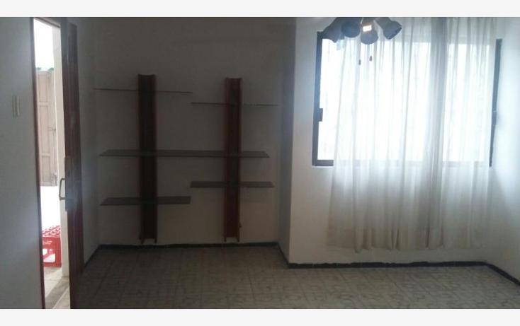 Foto de casa en venta en  150, formando hogar, veracruz, veracruz de ignacio de la llave, 1649476 No. 04