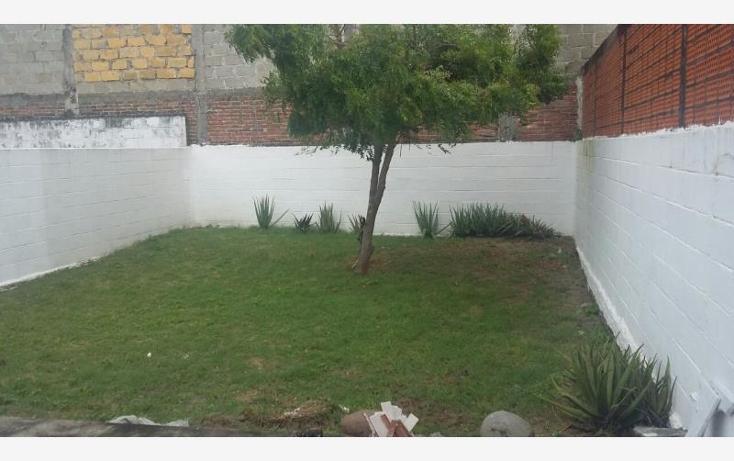Foto de casa en venta en  150, formando hogar, veracruz, veracruz de ignacio de la llave, 1649476 No. 05