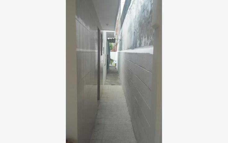 Foto de casa en venta en  150, formando hogar, veracruz, veracruz de ignacio de la llave, 1649476 No. 08