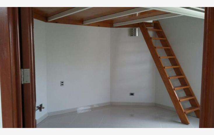 Foto de casa en venta en  150, jardines del campestre, aguascalientes, aguascalientes, 1822476 No. 07