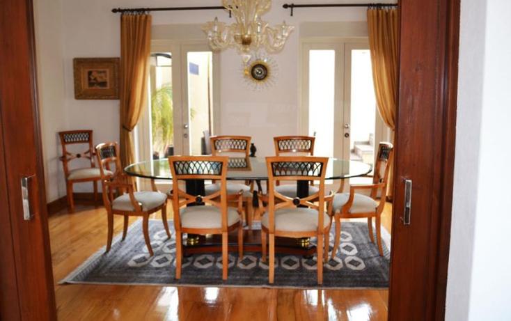 Foto de casa en venta en  150, jardines del pedregal, ?lvaro obreg?n, distrito federal, 1735190 No. 05