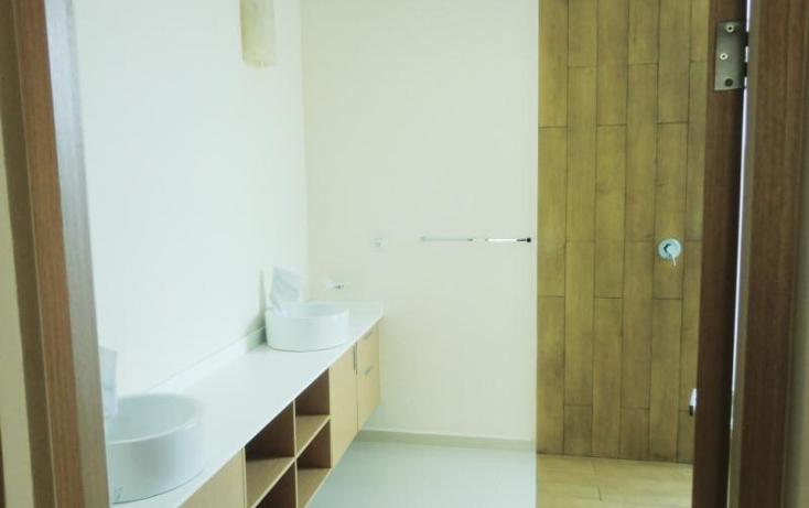 Foto de casa en venta en  150, lomas de cortes oriente, cuernavaca, morelos, 381299 No. 08