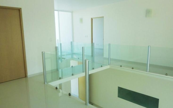 Foto de casa en venta en  150, lomas de cortes oriente, cuernavaca, morelos, 381299 No. 13