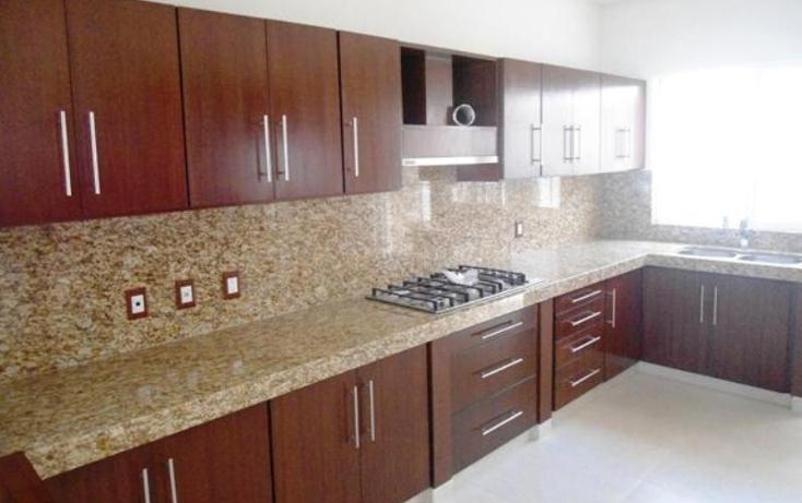 Foto de casa en venta en  150, lomas de cuernavaca, temixco, morelos, 394130 No. 03
