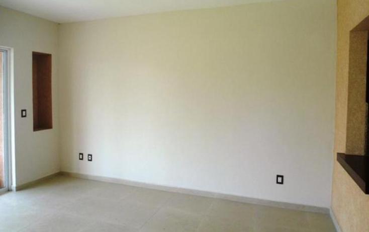 Foto de casa en venta en  150, lomas de cuernavaca, temixco, morelos, 394130 No. 04