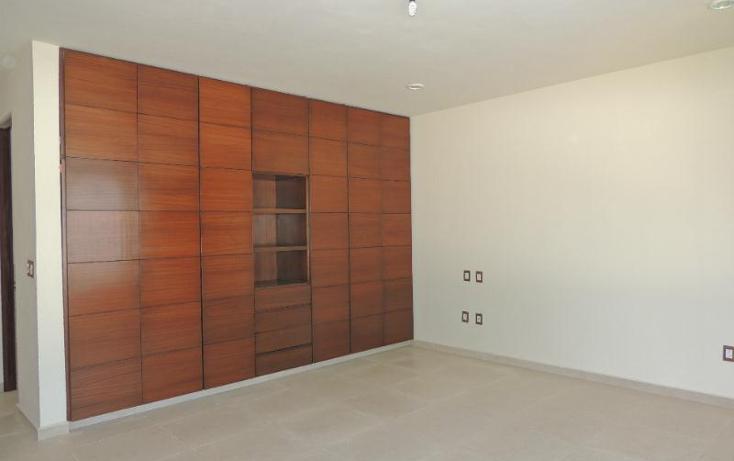 Foto de casa en venta en  150, lomas de cuernavaca, temixco, morelos, 394130 No. 06