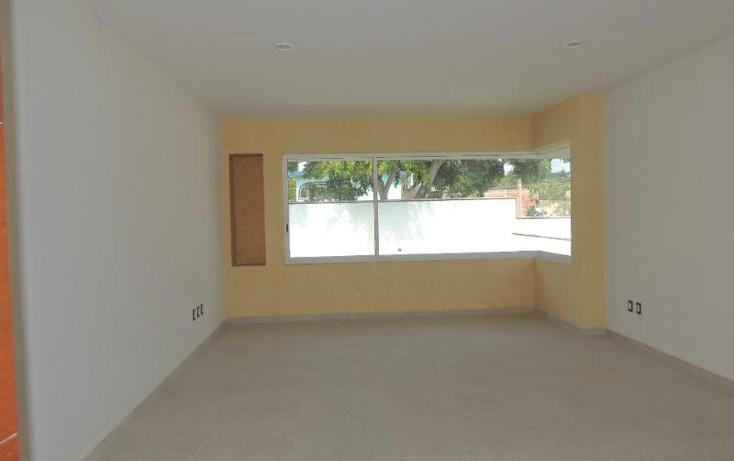 Foto de casa en venta en  150, lomas de cuernavaca, temixco, morelos, 394130 No. 07