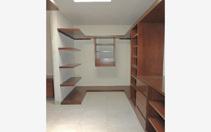 Foto de casa en venta en  150, lomas de cuernavaca, temixco, morelos, 394130 No. 08