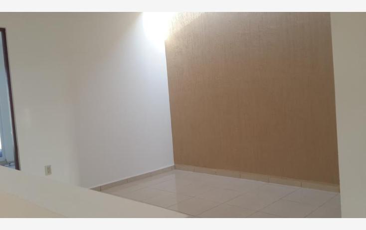 Foto de casa en venta en  150, los lagos, san luis potos?, san luis potos?, 1609074 No. 03