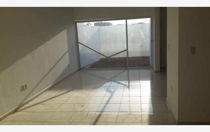 Foto de casa en venta en  150, los lagos, san luis potos?, san luis potos?, 1609074 No. 04