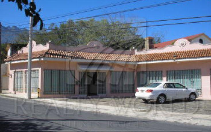 Foto de rancho en venta en 150, san francisco, santiago, nuevo león, 1789631 no 01