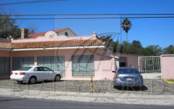 Foto de rancho en venta en 150, san francisco, santiago, nuevo león, 1789631 no 02