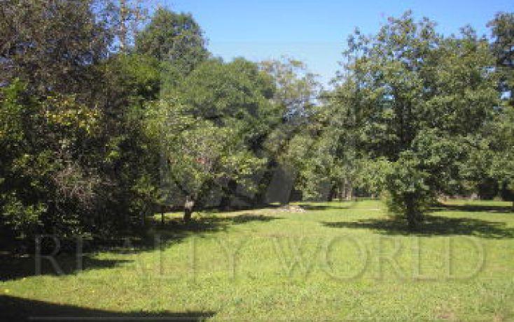 Foto de rancho en venta en 150, san francisco, santiago, nuevo león, 1789631 no 10