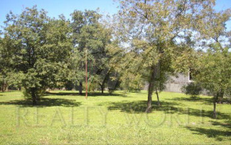 Foto de rancho en venta en 150, san francisco, santiago, nuevo león, 1789631 no 11