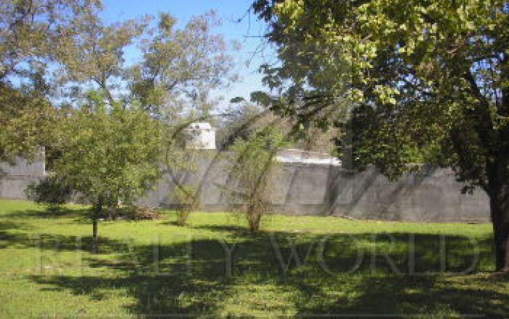 Foto de rancho en venta en 150, san francisco, santiago, nuevo león, 1789631 no 12