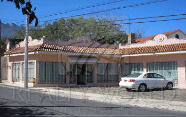Foto de bodega en venta en 150, san francisco, santiago, nuevo león, 1789633 no 01