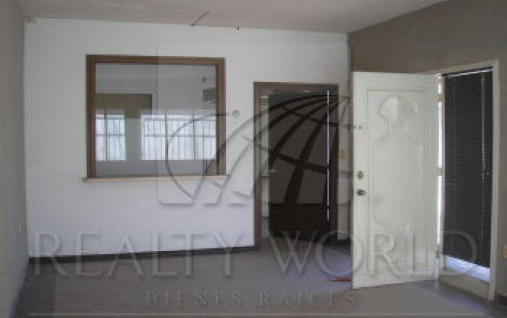 Foto de oficina en venta en 150, san francisco, santiago, nuevo león, 1789637 no 04