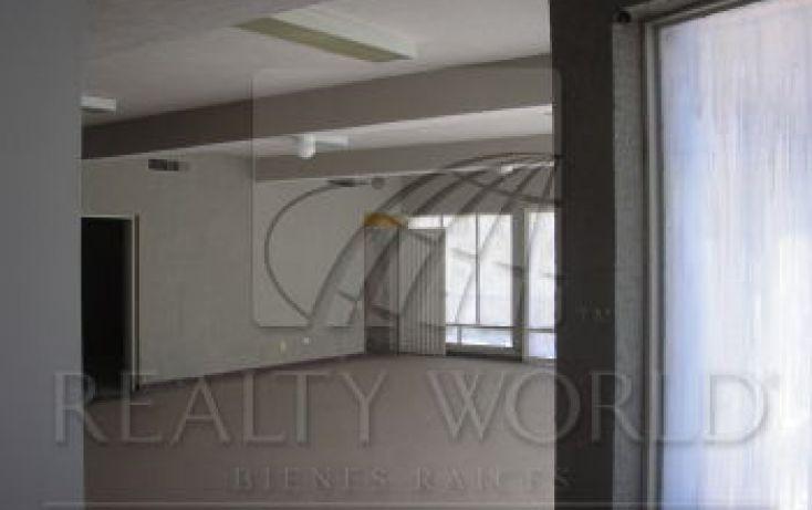 Foto de oficina en venta en 150, san francisco, santiago, nuevo león, 1789637 no 05