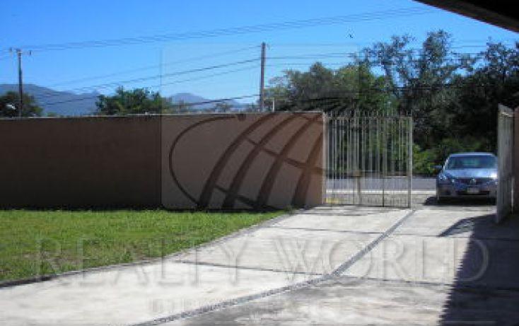 Foto de oficina en venta en 150, san francisco, santiago, nuevo león, 1789637 no 09