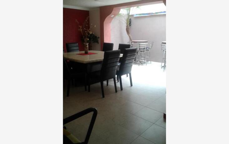 Foto de casa en venta en  150, san salvador, metepec, méxico, 1307841 No. 02