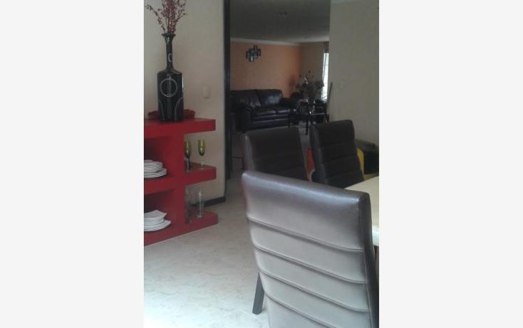 Foto de casa en venta en  150, san salvador, metepec, méxico, 1307841 No. 05