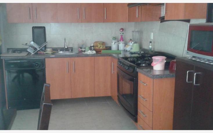 Foto de casa en venta en  150, san salvador, metepec, méxico, 1307841 No. 06