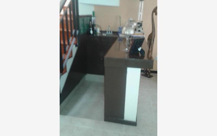 Foto de casa en venta en  150, san salvador, metepec, méxico, 1307841 No. 08